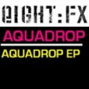 Aquadrop - Monster