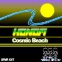 Honom - Beach Runner (Original Mix)