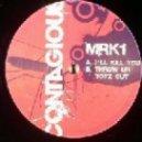 MRK1 - I\'ll Kill You