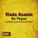 Vlada Asanin - De Tapas (Original Mix)