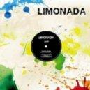 Bastien & Jaramillo & Matanza - Candombe (Original Mix)