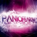 Star Boys feat. Monika Star & The Paniqfear2m & Alexander Sensual - Чистый воздух 2011