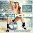 Housemaxx & DD2 Vs.Rudy MC - Upside Down (Scotty Remix)