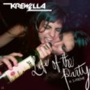 Krewella ft. S-Preme - Life of the Party