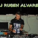 Ruben Alvarez - After All (Ruben Alvarez Rollazo Mix)