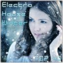 DJ TIM - Hard Electro Dubstep (2011)
