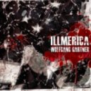 Wolfgang Gartner - Illmerica (Venom Remix)