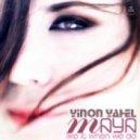 Yinon Yahel Feat. Maya Simantov  -  Like It (Ido B & Zooki Remix)
