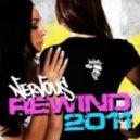Boris - Twisted feat. Lisa Pure (Robbie Taylor Iberican Remix)
