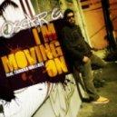 Oscar G - I\'m Moving On feat Tamara Wallace (Boris Remix)