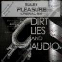 Sulex - Pleasure