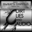 Ficci - Sweats Dripping