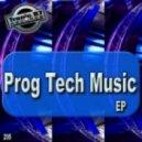 DJ FlibustieR - PROG-Tech