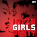 Olfero & Polex feat. Jenna Summer - Piece Of Ibiza (Vocal Mix)