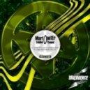 Martopeter - Soldier Of Sound (Original Mix)
