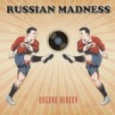 Eugene Diveev - Hoovy (Original Mix)
