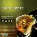 Dooper Doopler vs Bizzare Contact - Duty Freaks