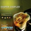 Dooper Doopler - Hit The Ground