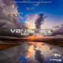 Vantarez - Morning Dew (Tim Catrall Remix)