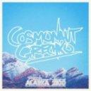 Cosmonaut Grechko feat. Joywave - Singin\' (Sohight Remix)