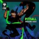 Insideinfo & Sidius - Pitfall
