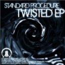 Standard Procedure - High Grade (Original Mix)