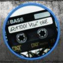 DNB Sound Mafia - Your Love