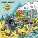 Philipp Wolgast - Ticket 2 The Limit (Original Mix)