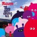 Mason - Little Red Petticoat