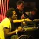 Magnetic Man - Essential Mix Live at Space (Ibiza)-SAT-08-06-2011