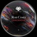 Ron Costa  - Crackhouz (Drums Mix)