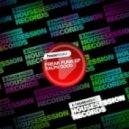 Ralph Good - Kiss That Funk (Original Mix)