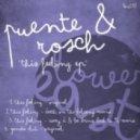 Puente & Rosch - This Feeling (Original Mix)