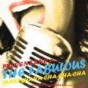 Provenzano Presents The Fabulous  - Mariguana Cha-Cha-Cha (Daniele Petronelli & Angel D Remix)