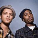 BOB feat Bruno Mars - Nothin\' On You (Kasvic Remix)
