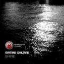 Matias Chilano - Morning After Dark