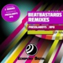 Rpo - Idea (Beatbastards Remix)