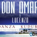 Don Omar & Lucenzo - Danza Kuduro (Dj V.Kodenko Mash-Up)
