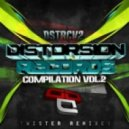 HardNoise - Body Works (48k Remix)
