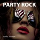 LMFAO - Party Rock Anthem (Yanis.S Remix Extented)