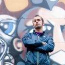 Gosh, Kanov - What Your Dreams About (Matteo Monero Remix)