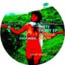 Joshua Heath - I Refuse (Original Mix)