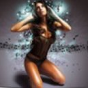 Tony Kart & DJ Kostya Danilov - My Name (Original Mix)