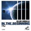 Allan Abdalla - I Cant Feel No Better (Original Mix)