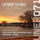 Solid Stone feat. Hanna Finsen - Helpless (Original Mix)