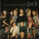 Pussycat Dolls ft. Busta Rhymes - Don\'t Cha (Dj Fly & Dj Em Remix)