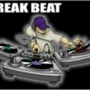 Antonio_Break - It demolishes (Original Mix)