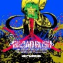 Broad Rush - I Fucking Love Dubstep