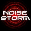 Noisestorm - Take Me Away