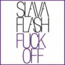 slava flash remix - thriller
